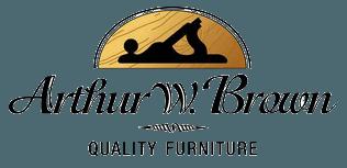 Arthur W. Brown Furniture