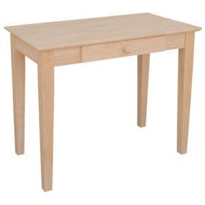 Desks & Hutches