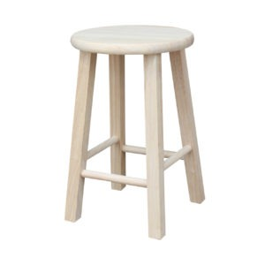 Chair Height Stools