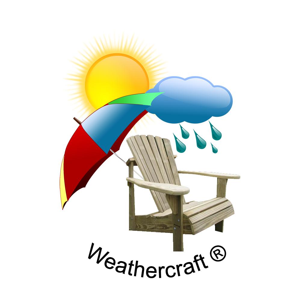 Weathercraft Outdoor Furniture