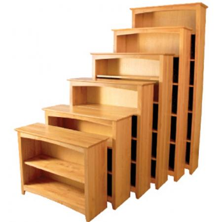 ARchbold Cascade bookcases ARC63636S_0
