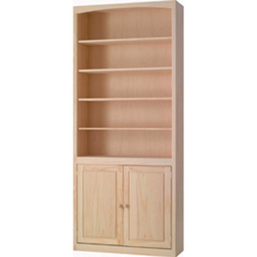 painted product childrens con colour bookcase freya choose pagespeed furniture children s bookcases olly wide shelf ic