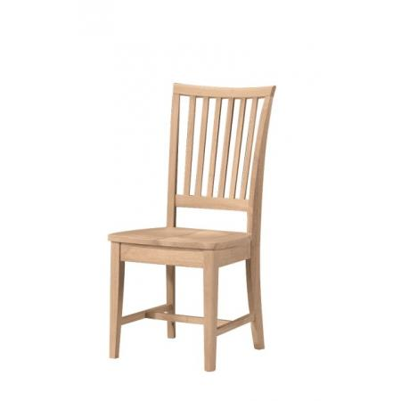 265 Parawood-Mission-Chair-RTA634-5824